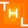 The Help Line! :: Vaping Info